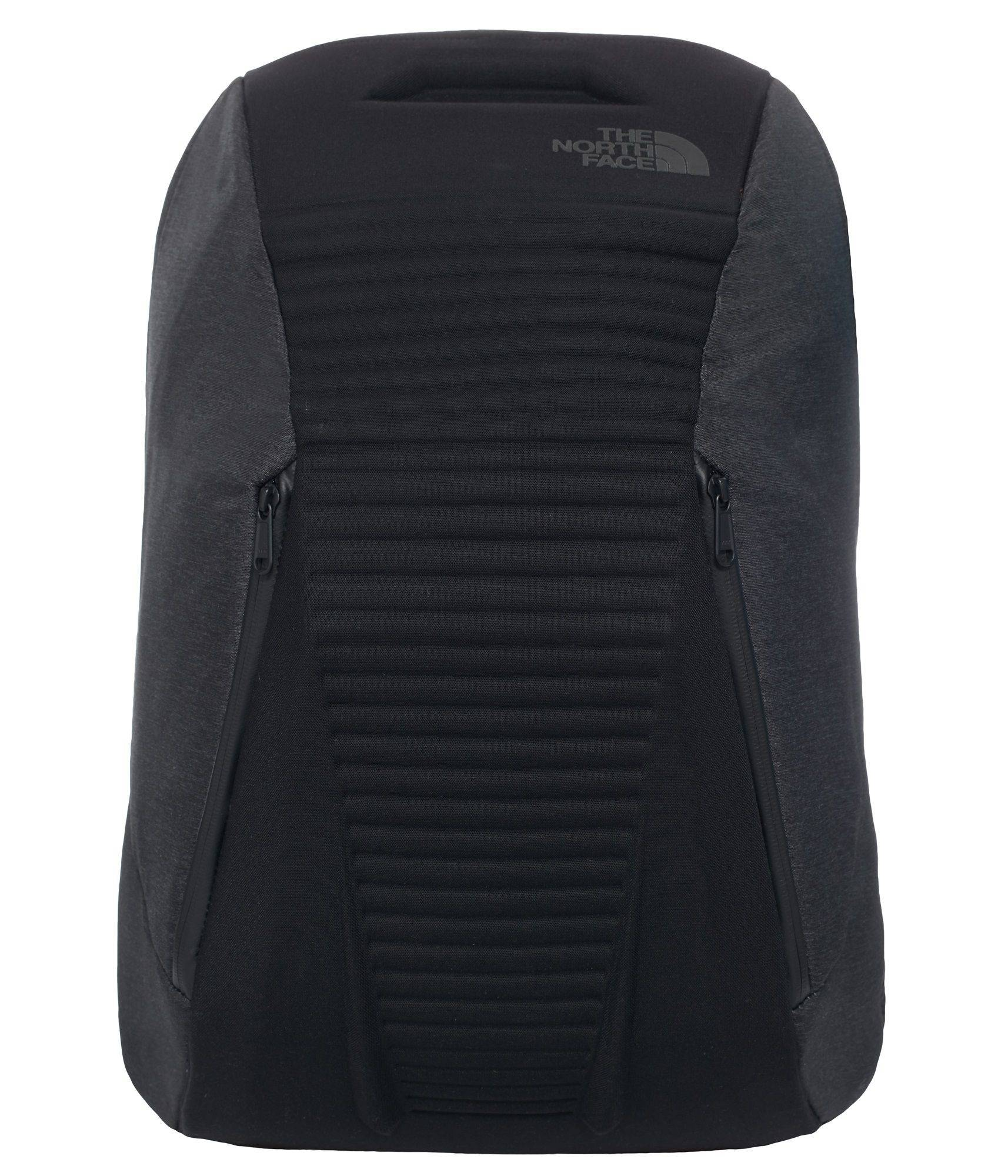 Рюкзак The North Face Access Bag - Stone Forest