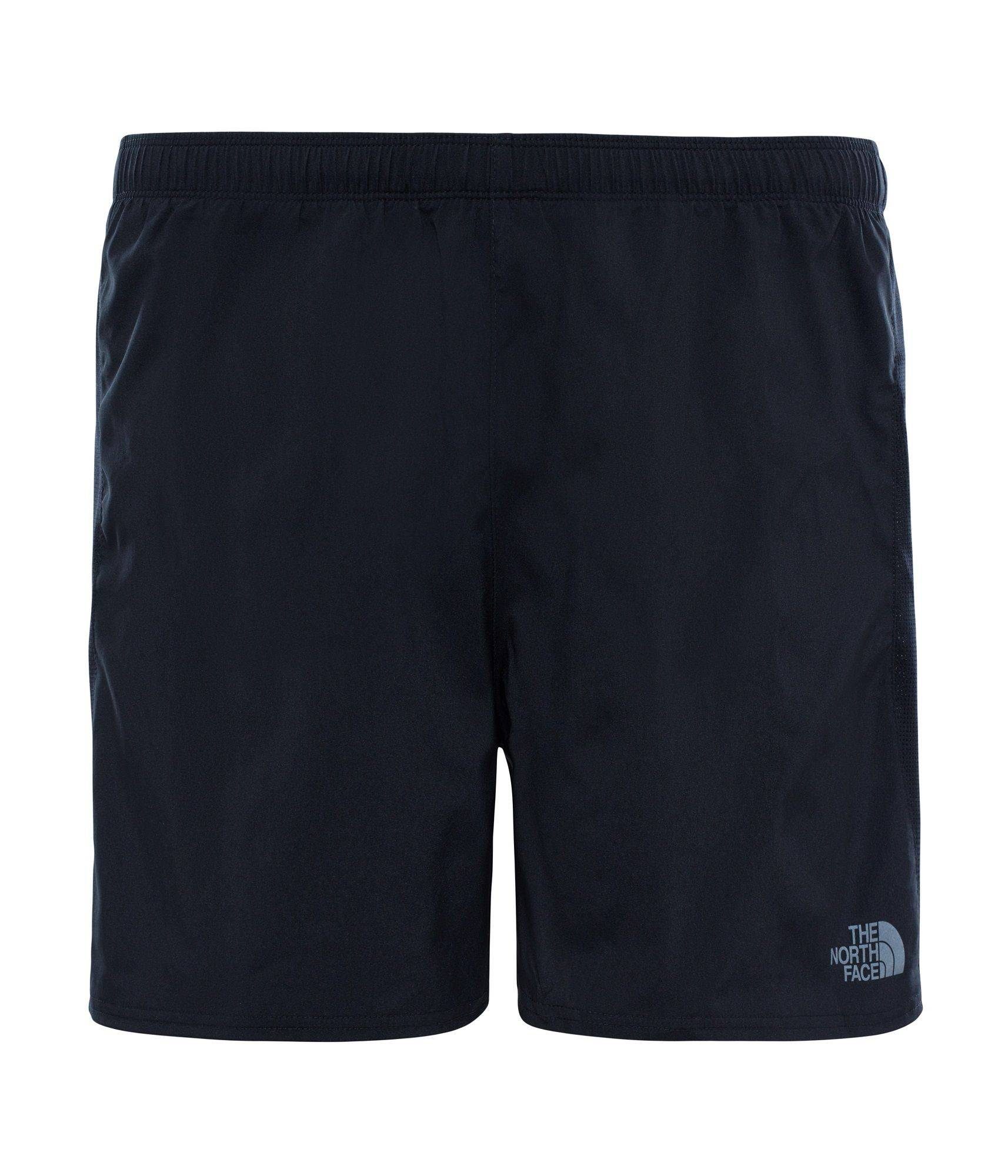 Мужские The North Face шорты NSR Short 5 - Stone Forest