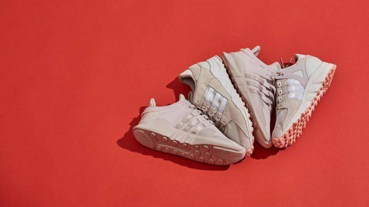 Купить кроссовки в The Athlete's Foot - Stone Forest