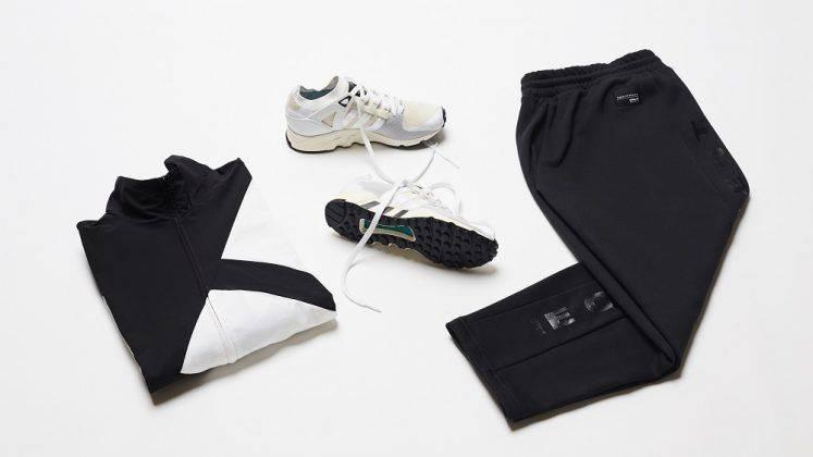 Купить обувь в The Athlete's Foot - Stone Forest