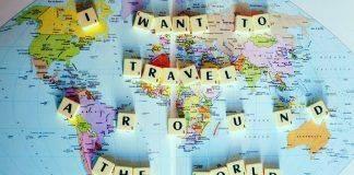 Универсальный разговорник для путешествий - Stone Forest