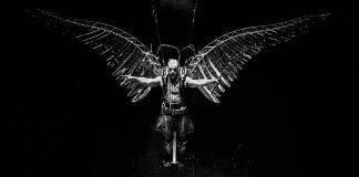 Распад группы Rammstein - Stone Forest