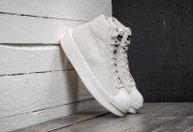 adidas × Rick Owens Mastodon Pro Model II - Stone Forest