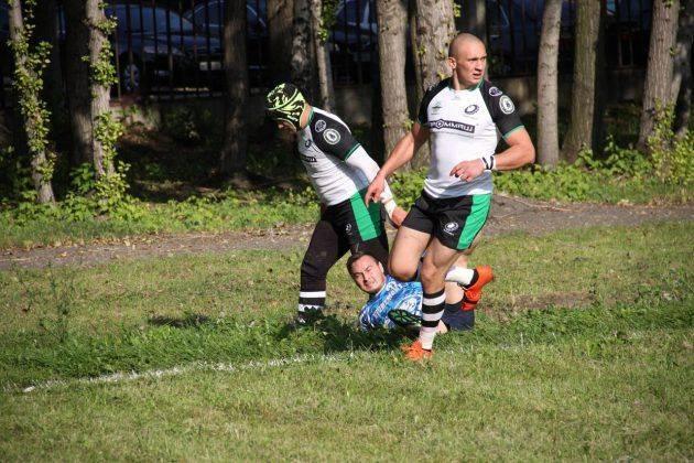 Стадион Стрельцова РК Торпедо Москва против РК Динамо Москва - Stone Forest