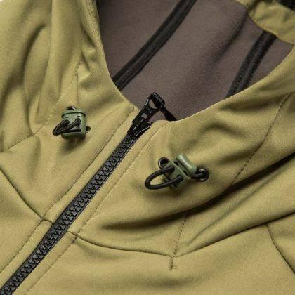 Куртка Софтшелл - Stone Forest