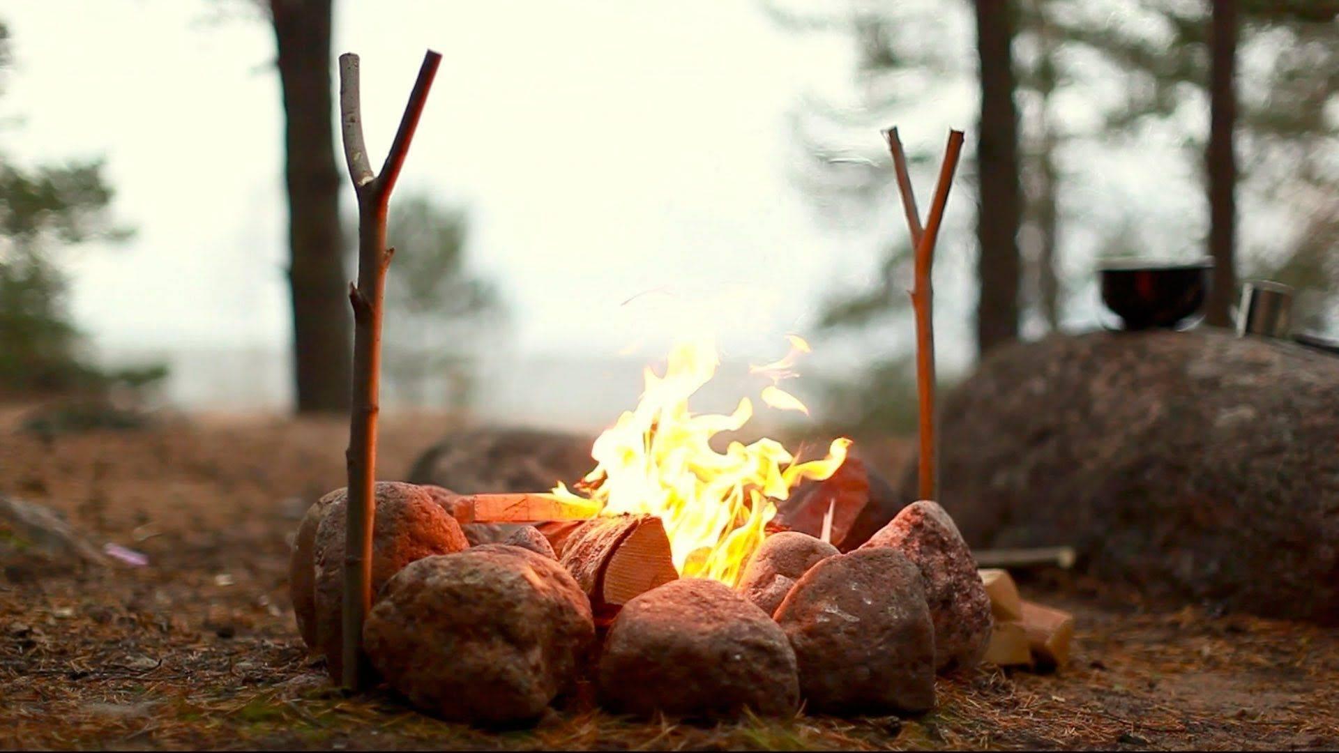 Туристический материал Softshell - Stone Forest