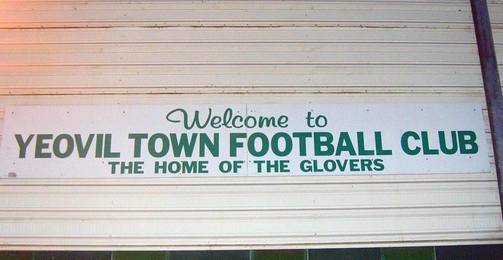 Стадион Хьюиш Парк - Stone Forest