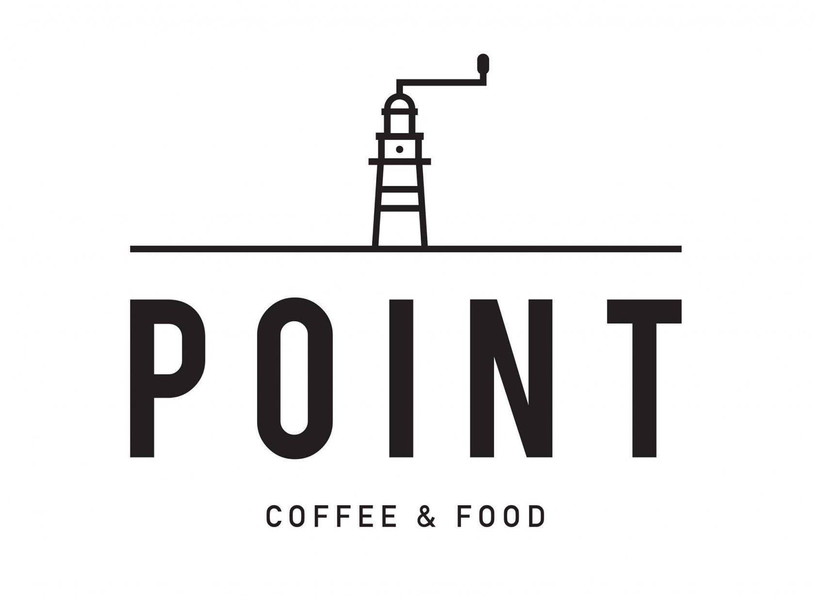 Point coffee food на Павелецкой, Садовническая набережная 75