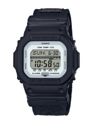 G-shock gls-5600 - Stone Forest