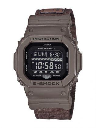 Наручные часы G-shock gls-5600 - Stone Forest