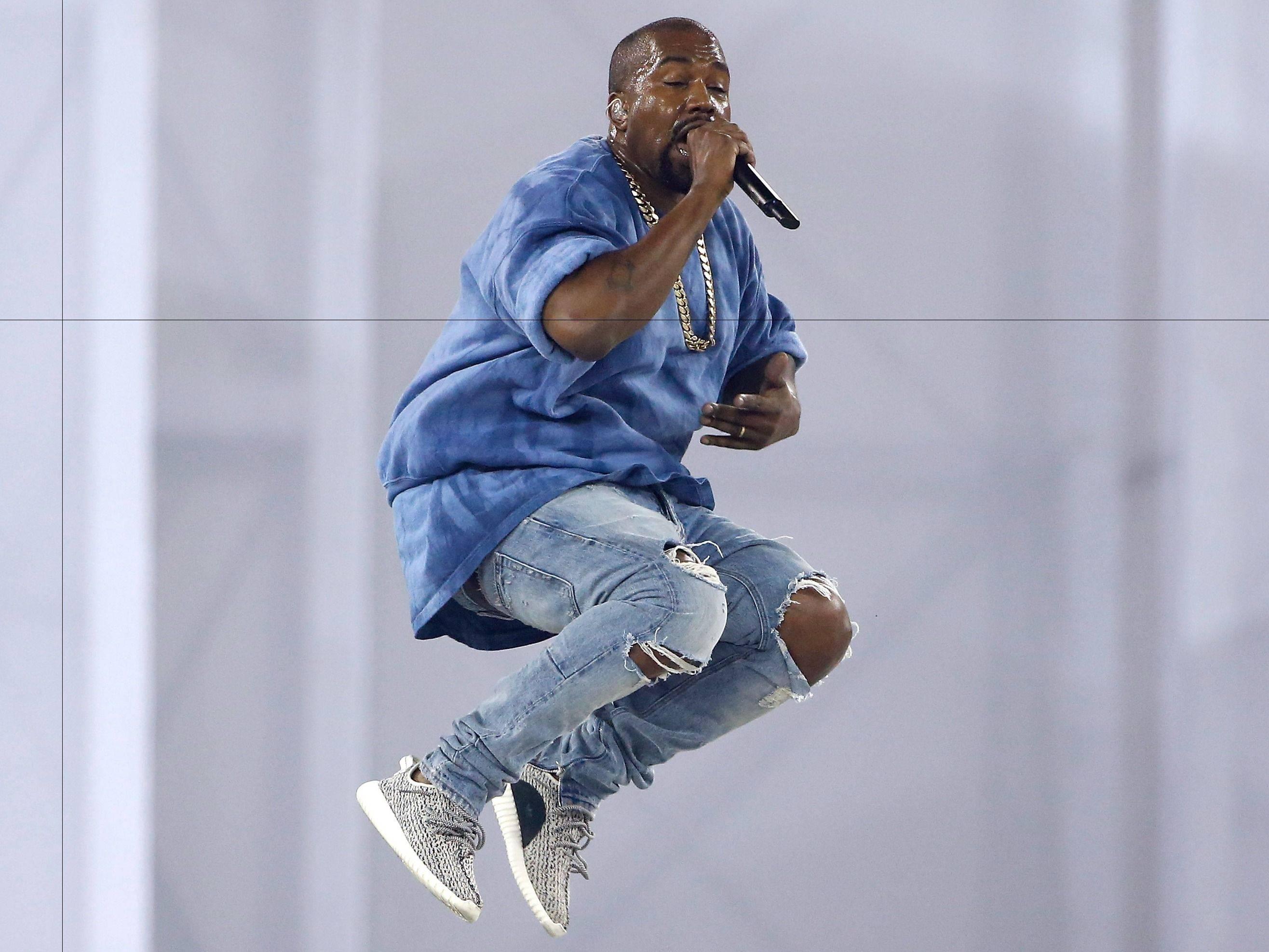 Релиз adidas Yeezy Boost 350 V2 'Beluga 2.0' - Stone Forest