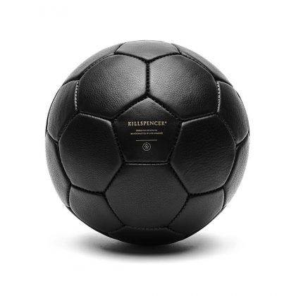 Killspencer Soccer Ball - Stone Forest