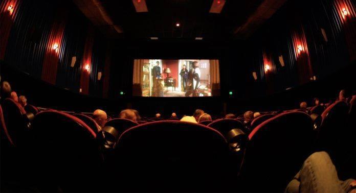 Как устроена финансовая сторона кинобизнеса - Stone Forest