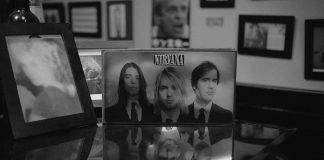 Песни легендарных рок-групп, мелодии которых были заимствованы у других исполнителей - Stone Forest