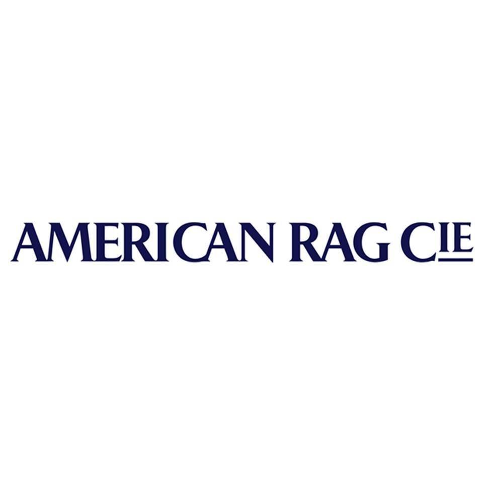 American Rag Cie Logo - Stone Forest
