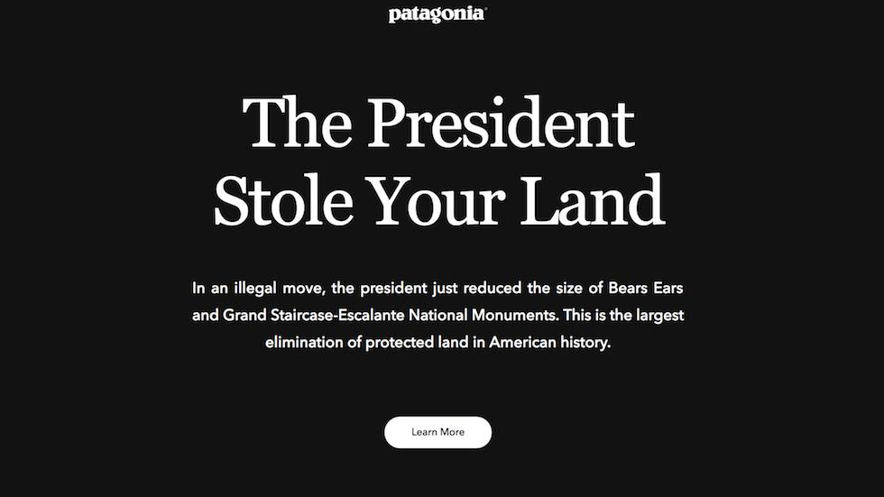 Президент украл вашу землю - Stone Forest