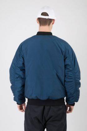 Мужские куртки CODERED - Stone Forest