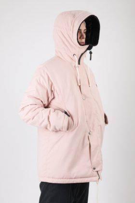 Российский бренд одежды CODERED - Stone Forest