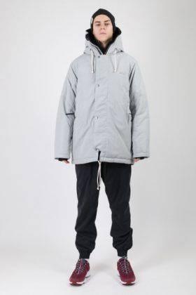 Куртка CODERED - Stone Forest