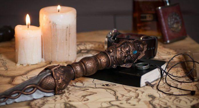 Коллекционные издания видеоигр - Stone Forest