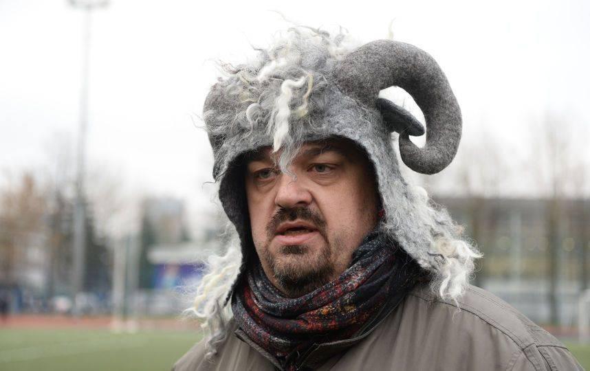 Василий Уткин и Эгриси - Stone Forest