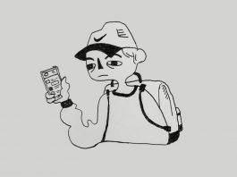 Что умеет смартфон - Stone Forest