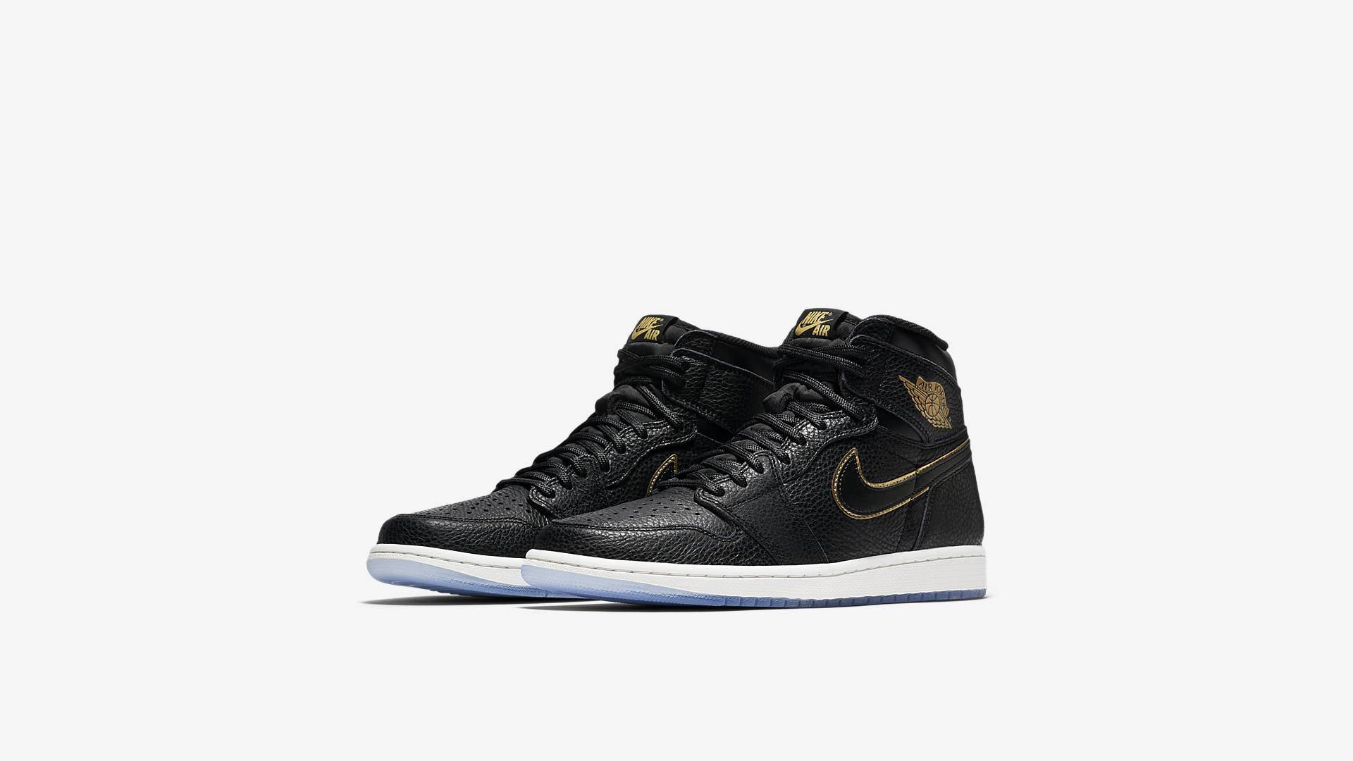 6b5473d4 Air Jordan 1 Retro High OG - кроссовки Nike, баскетбольная модель в ...