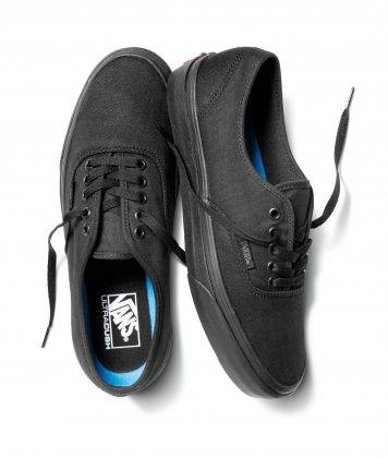 Кроссовки Vans Made for the Makers - Stone Forest
