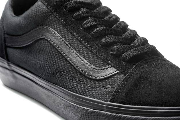 Модель Vans Made for the Makers - Stone Forest