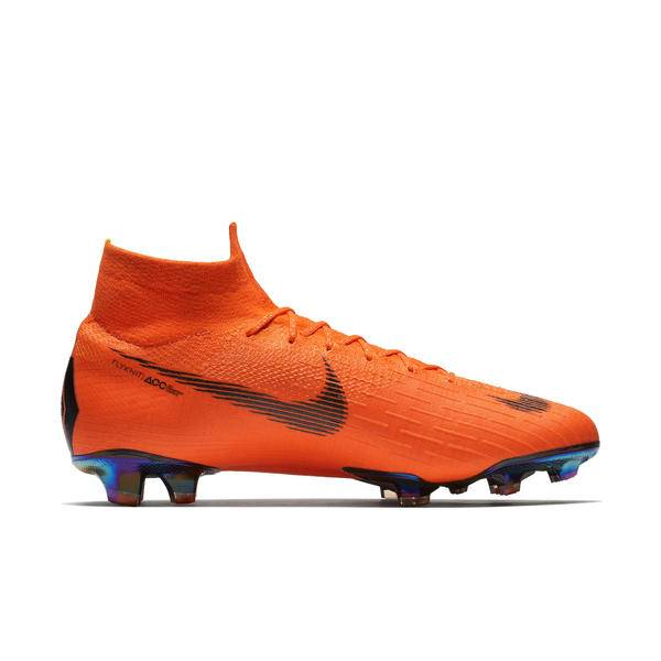 672072112501 ... sale nike mercurial superfly 360 stone forest 7cffb 43188