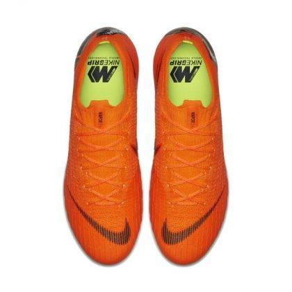 Бутсы Nike Mercurial Vapor 360 - Stone Forest