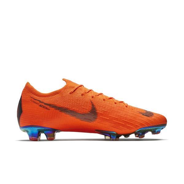 110978b1 Nike Mercurial Superfly 360 и Mercurial Vapor 360 - новые футбольные ...