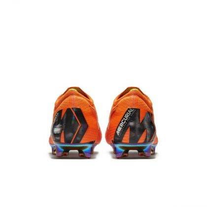 Пятки Nike Mercurial Vapor 360 - Stone Forest