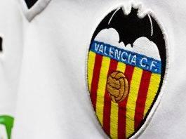ФК Валенсия - Stone Forest