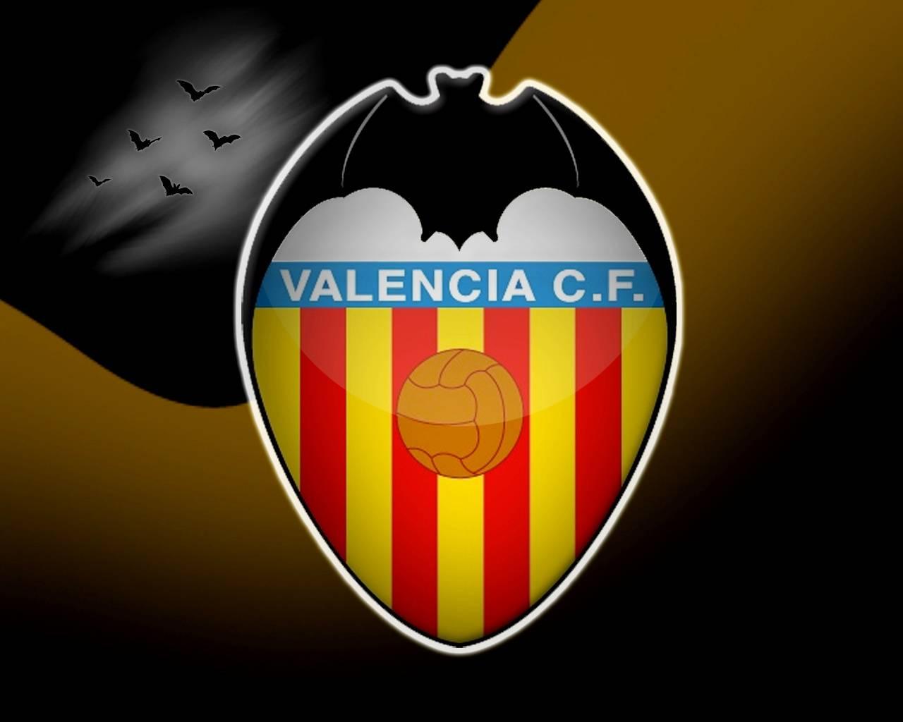 Город валенсия футбольные клубы