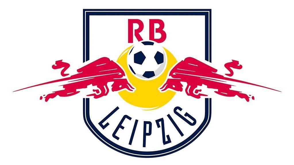Лого РБ Лейпциг - Stone Forest