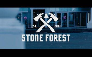 СКБИ Варяг - Stone Forest