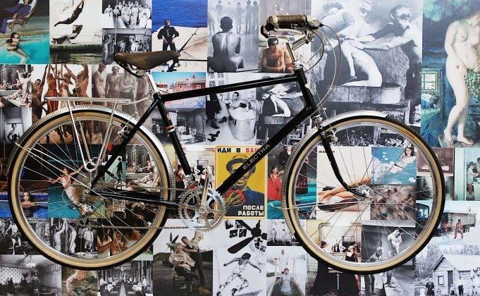 Велосипеды Электра 2018 в Москве - Stone Forest