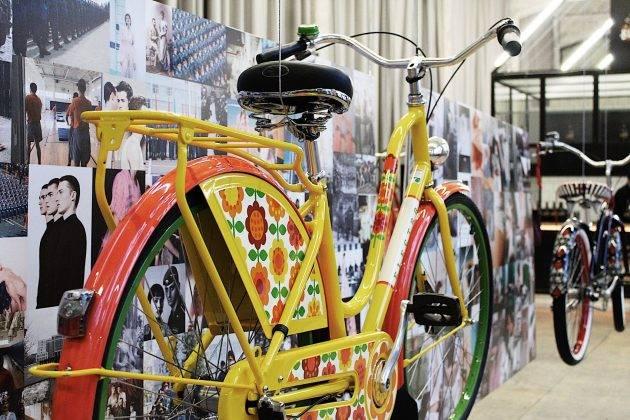 Велосипеды Electra - Stone Forest