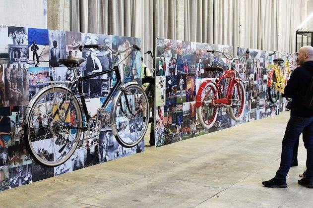 Велосипеды Electra 2018 - Stone Forest