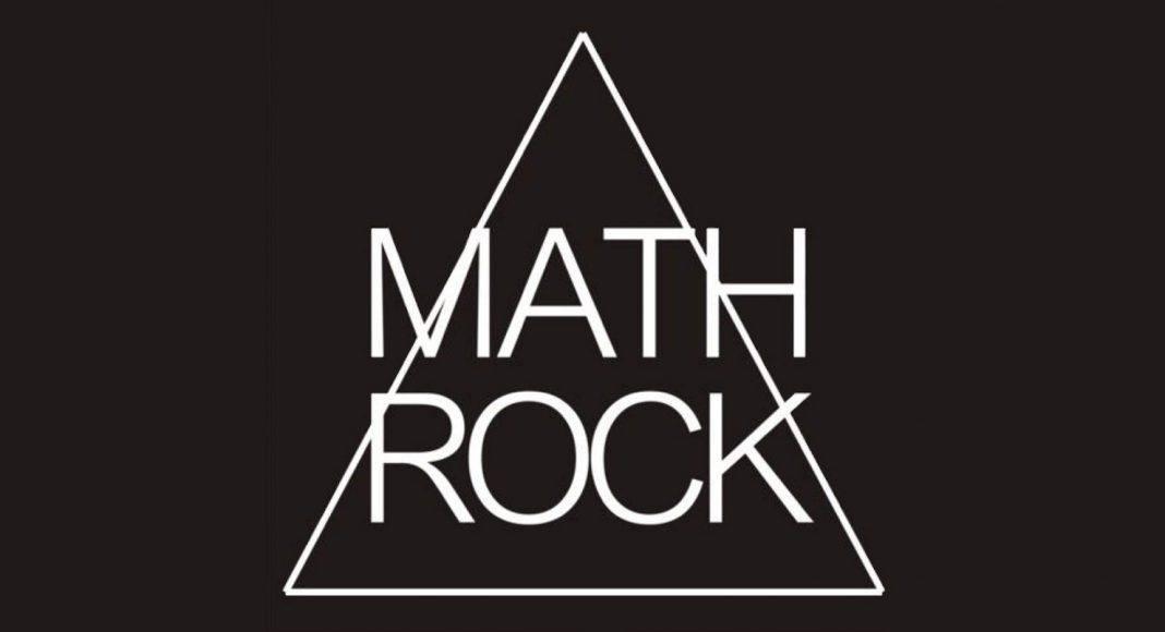 Математический рок - Stone Forest