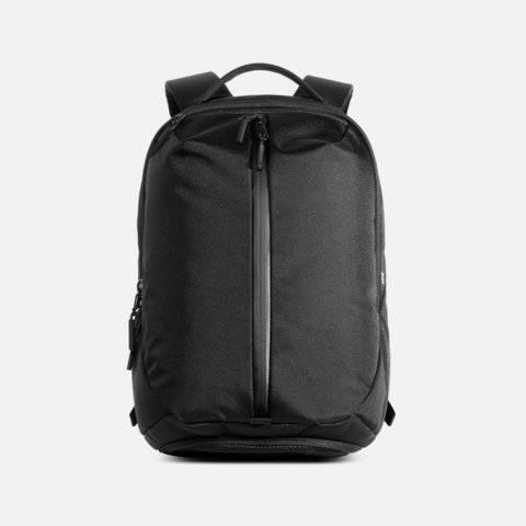 Современный рюкзак Aer - Stone Forest