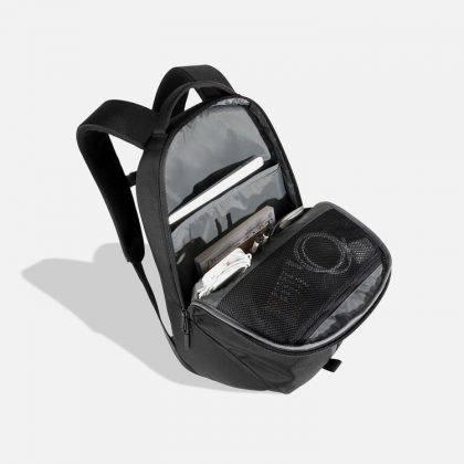 Технологичные рюкзаки Aer - Stone Forest