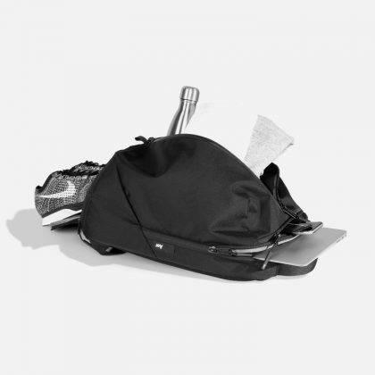 Модные рюкзаки Aer - Stone Forest