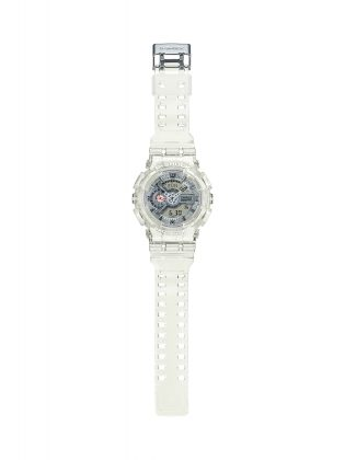 Часы Casio G-SHOCK x Aqua Planet - Stone Forest