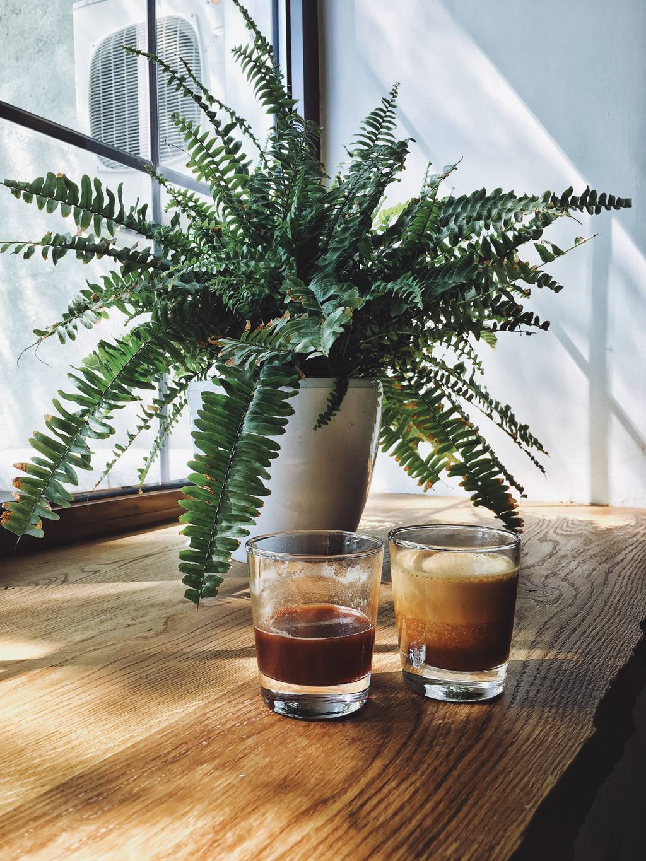 Gift coffee - вкусные эмоции в подарок