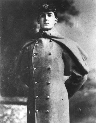 Генерал Дуглас Макартур США - Stone Forest