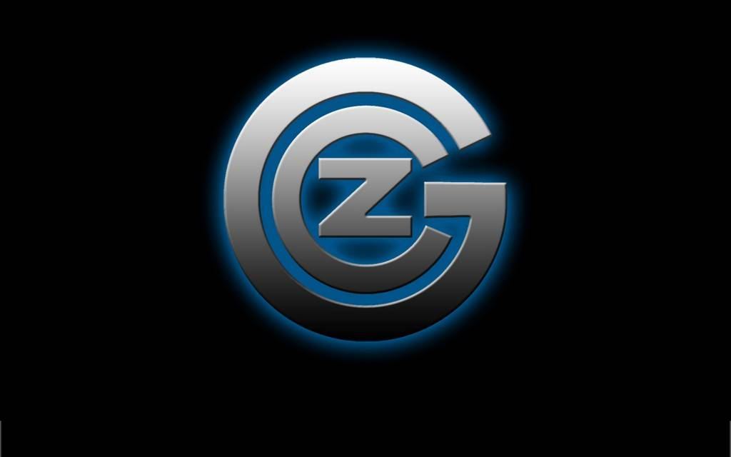 Лого ФК Грассхоппер - Stone Forest