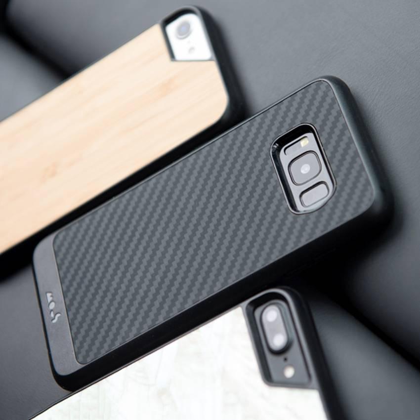 Чехлы для iPhone Mous - Stone Forest