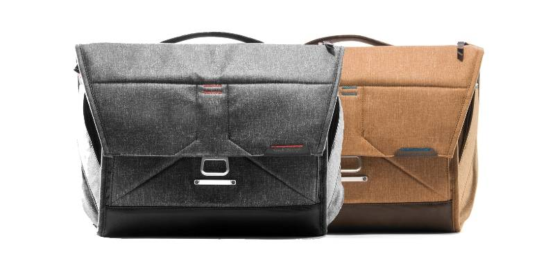 Peak Design Bags - Stone Forest